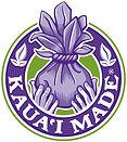 KauaiMade.net Logo