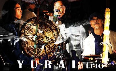 yuraitrio1.jpg