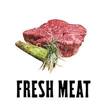 fresh_meat.jpg