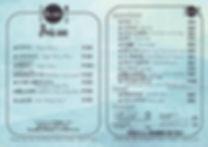 menu food2019 OPEN -01.jpg