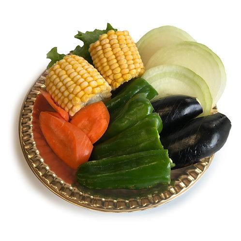 野菜セット 1人前