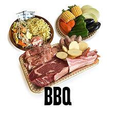 bbq_menu.jpg