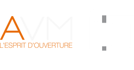 logo AVM SITE.png