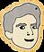 sticker websote_edited.png