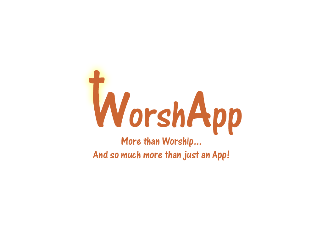 WorshApp_logo_1 copy