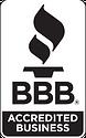 BBB-black.png