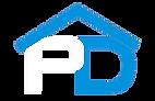 PD-LOGO-white.png