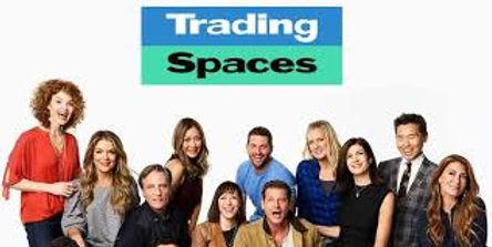 Trading Spaces.jpg
