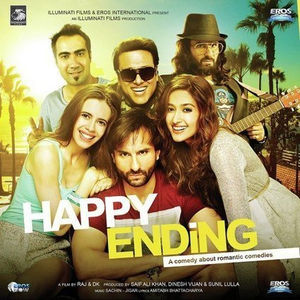 latest bollywood movies download in blu ray