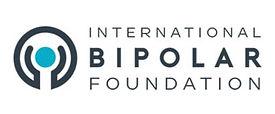 IBPF.jpg