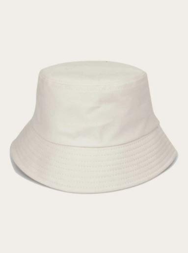 Bleau Bucket Hat
