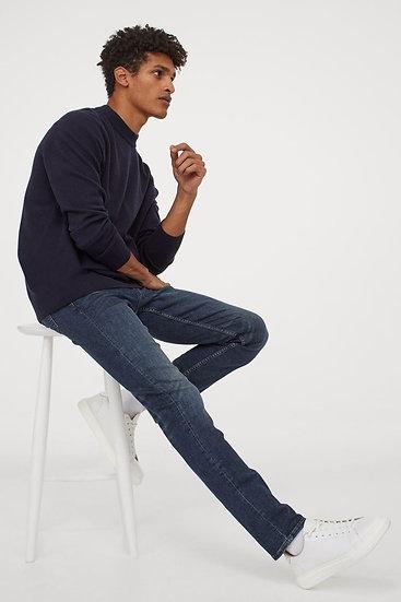 Galipeau Slim Jeans