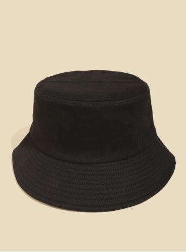 Ruissaux Bucket Hat