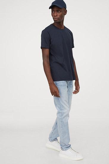 Dupeux Slim Jeans