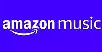 Amazonpodcast.jpg