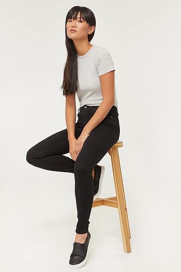 Terrace Skinny Jeans