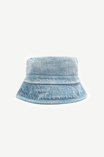 Sapphire Bucket Hat