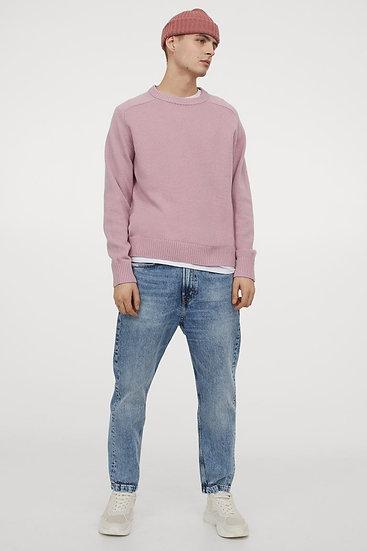 Lavoix Regular Jeans