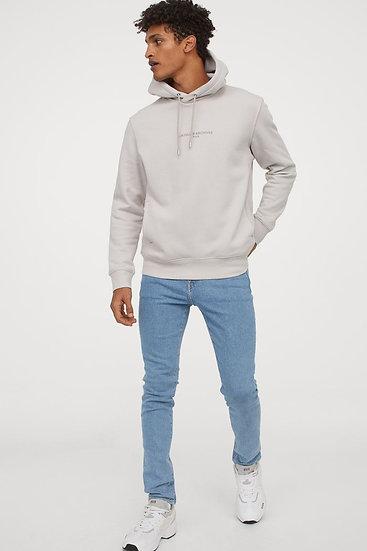 Trépagné Skinny Jeans