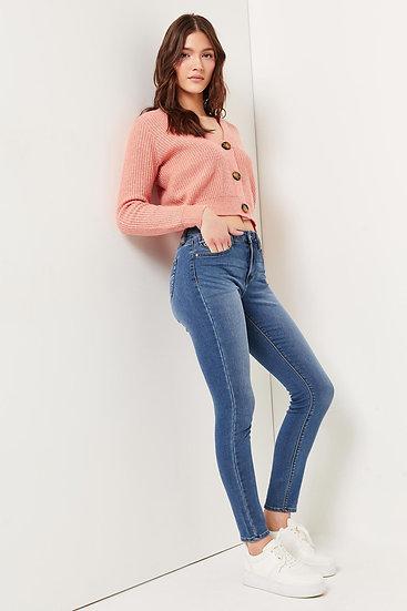 Langley Skinny Jeans