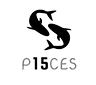 P15CES%20Logo%202_edited.png