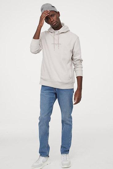 Frémy Slim Jeans