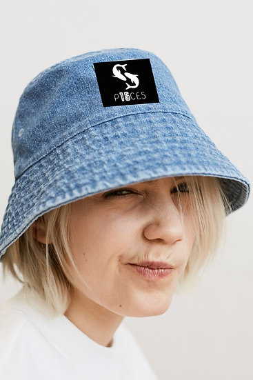 P15CES Original™ Bucket Hat