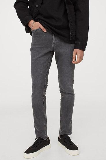 Séguin Skinny Jeans