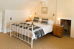 Economy bedroom
