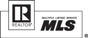 MLS_Clear[1].jpg