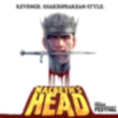 Macbeth''s Head