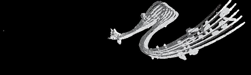 Bond Music gun_edited.png