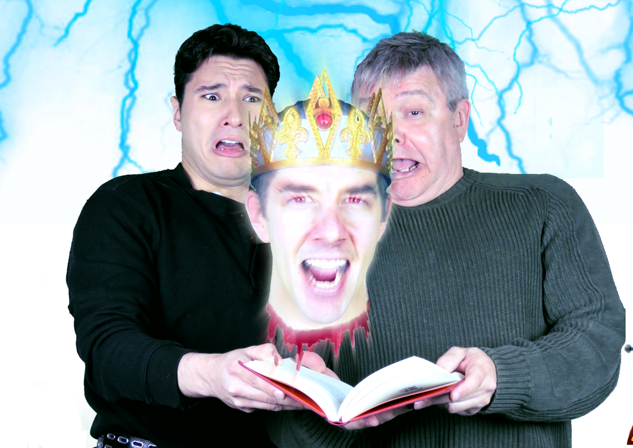 Macbeth's Head Promo Pic D.png