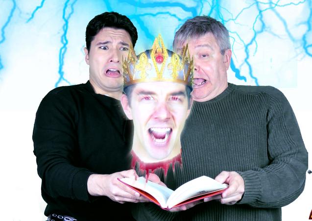 Macbeth's Head Promo Pic D.png
