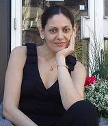 Narmina Afandiyeva