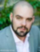 Michael-Robert-Broder-7811-232x300.jpg
