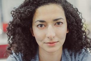 Roselyn Kaleda-Sedra