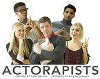 Actorapists