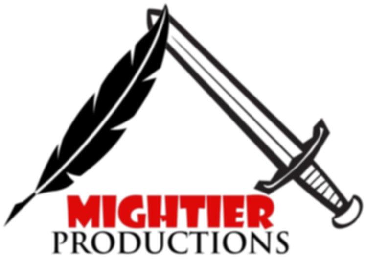 Mightier Produtons