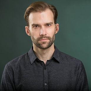 Peter Jorgensen.jpg