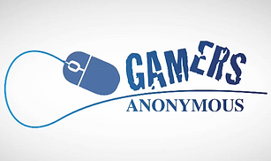 Gamers Anonaymous