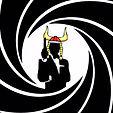 James Bond Opera