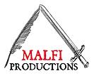 Malfi Logo White.png