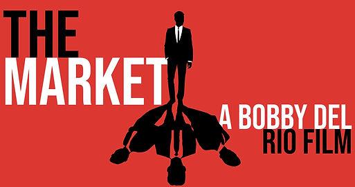 The-Market-LOGO%20Square_edited.jpg