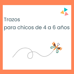 trazos 4a5.png