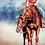 Thumbnail: Gutschein Pferdeshooting