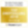 Screenshot_2019-12-22 Das Bewertungssieg