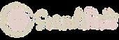 ScandiPaws_logo_shopify_400x.webp