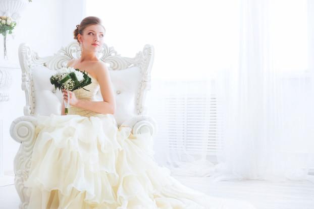 Hochzeit & Eventfotografie