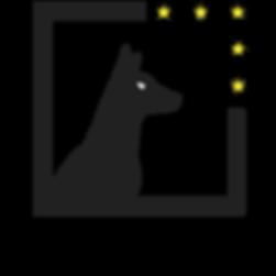 Logo_EU-Tierhilfe Treue Hundeseelen e.V_